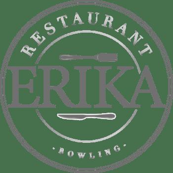 Bowling Erika